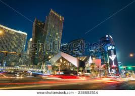 Native Lights Casino Sin City Stock Images Royalty Free Images U0026 Vectors Shutterstock