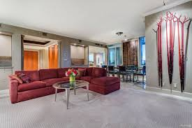 Guelph Luxury Homes by Lavish 2 Bedroom Condos For Sale In The Greater Vancouver Area