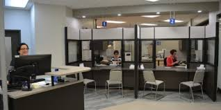 bureau emploi qu饕ec nouveau bureau de services québec à plessisville région de l érable