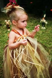 tutu spirit halloween top 25 best scarecrow tutu ideas on pinterest breakfast at