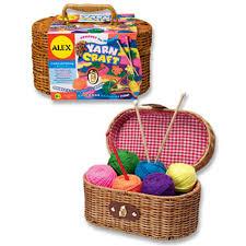 kid craft kits weekend kits creative kid s craft kits at weekend kits