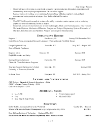 work history resume example resume example and free resume maker