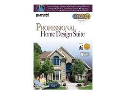 punch software professional home design suite platinum punch software home design d software for home design punch