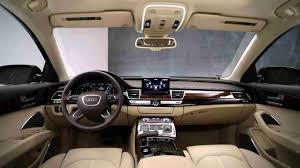 audi dashboard 2017 2017 audi a8 interior cars9 info