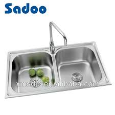 Kitchen Sink On Sale Used Kitchen Sinks For Sale Used Kitchen Sinks For Sale Suppliers