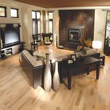 Wooden Kitchen Flooring Ideas Best 25 Maple Floors Ideas On Pinterest Maple Hardwood Floors