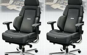 Desk Chair Seat Cushion by Desk Get Quotations A Extra Thick Memory Foam Dual Layer Seat
