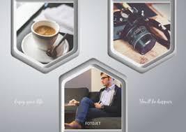 crear imagenes en 3d online gratis collage de fotos crear un collage de fotos online gratis