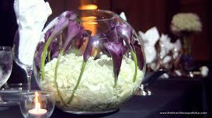 the french bouquet blog inspiring wedding u0026 event florals even