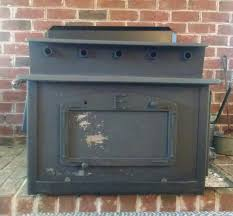 what kind of englander wood stove do i have hearth com forums home