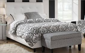 p queen bed frames fancy white upholstered queen bed kmyehai com