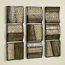 Bathroom Wall Panels Home Depot by 100 Decorative Wall Panels Home Depot 3d Basket Weave Brick