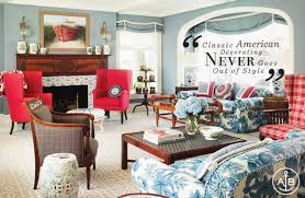 Interior Design Terms by Anthony Baratta Color Is Everything