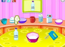 jeux de fille en ligne cuisine jeux de fille en ligne cuisine 100 images jeux de cuisine pour