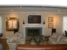 custom fireplace u0026 chimney contractors for indoor u0026 outdoor
