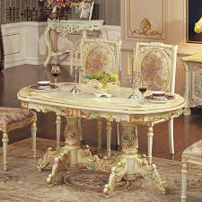 the art of french style french furniture promotion french dining