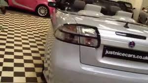 2007 57 saab 9 3 1 9 tid convertible vector sport auto sorry