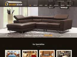 interior lite u2014 free wordpress themes