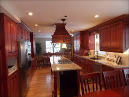 kitchen kitchen cupboards kraftmaid cabinets reviews standard