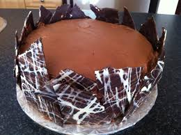 ben israel chocolate cake recipe 28 images of cakes cayenne