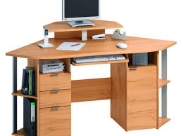 ikea student desk desk corner desk with bookshelf unabashedpleasure l shaped home