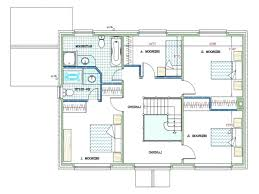 designing a house plan for free design a house program house plan best free software to design house