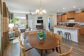 kitchen collection southton new homes for sale in san antonio tx dove creek community by kb