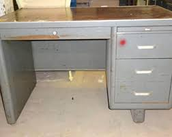 tanker desk etsy