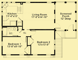 Garage Apartment Plans Free Plans For A Two Bedroom Apartment Above A Two Car Garage