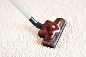 blutflecken entfernen sofa blutflecken entfernen