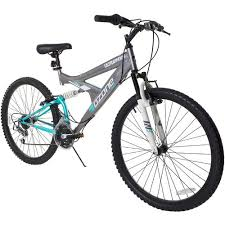 best mountain bike black friday deals 2017 bicycle and bikes academy