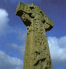celtic cross history and symbolism by stephen walker the prayer