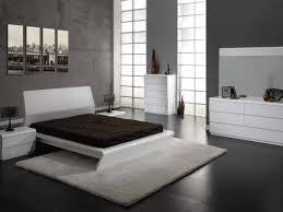 bedroom stunning walnut bedroom furniture comfortable paris