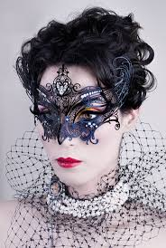 Halloween Masquerade Party Ideas 65 Best Labyrinth Masquerade Party Images On Pinterest Marriage