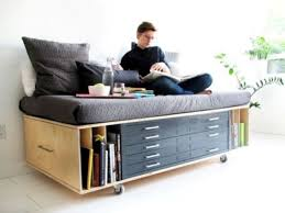 27 awesome multi purpose furniture pieces digsdigs
