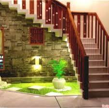 Kerala Home Interior Design Photos by Home Design Kerala Interior Design With Photos Kerala Home Design