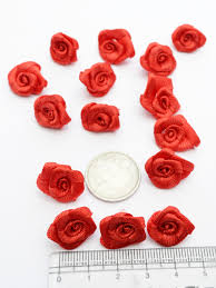 roses online buy satin roses online in india by foppish mart