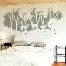 painting for bedroom paintings for the bedroom paintings color woman face art wall