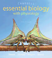 Best Anatomy And Physiology Textbook Best Selling Science Life Sciences Anatomy Physiology Books