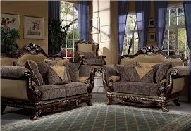Nice Leather Living Room Furniture Sets Inexpensive Living Room - Nice living room set