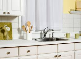 kitchen frightening how to remodel metal kitchen cabinets
