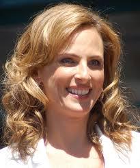 jodie rowlands hair stylist marlee matlin wikipedia