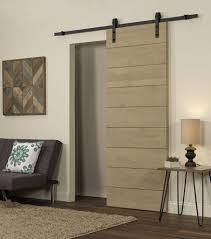 barn doors barn doors by ltl home products inc