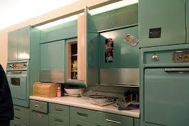 paint for metal kitchen cabinets kitchen bath remodel ideas mid century modern kitchen