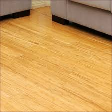 Laminate Flooring Prices Timber Laminate Flooring Reviews Home Design