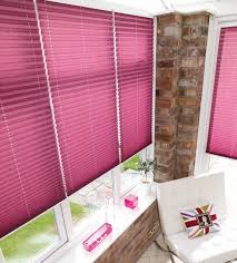 pleated blinds taydec blinds awnings shutters