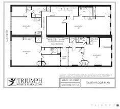 triumph property group ltd 30 east 14th street greenwich