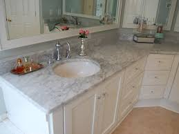 crane bathroom sink affordable full size of bathroom sinkfresh