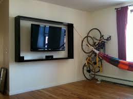 home decor phoenix az media wall designs built in light wood modern center with