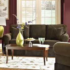 decorating clayton armchair by klaussner furniture in beige for